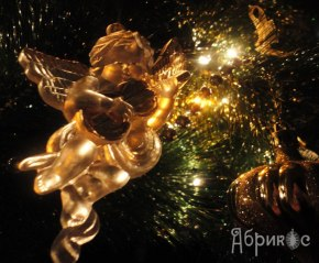 Новогодние истории от мурманчан: «Полюбил, разлюбил, покатался пообласти…»