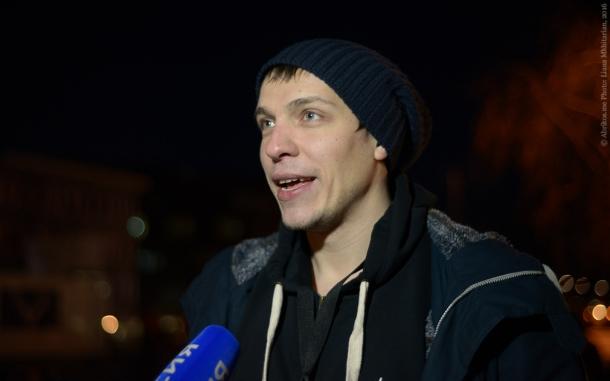 Шайтанов,-помощник-продюсера-ТИФФ