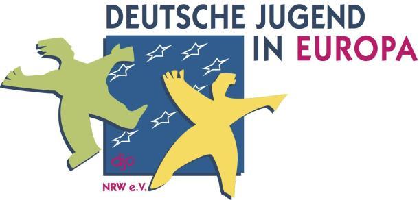 DJO – Deutsche Jugend in Europa»